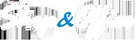 <?php esc_attr_e('Image', 'shopandoffice');?></noscript>