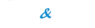 <?php esc_attr_e('Image', 'shopandoffice');? data-eio=l></noscript>